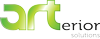 Arterior Solutions